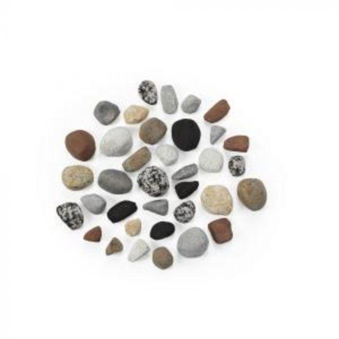 Napoleon MKRY4 Mineral Rock Kit