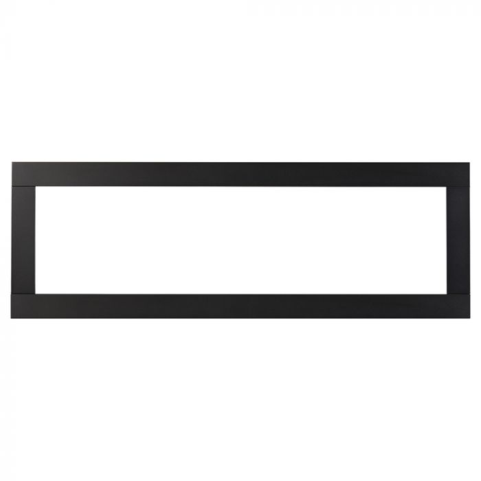 Napoleon NEFBD50H-DTRM Fireplace Surrounds for CLEARion Series