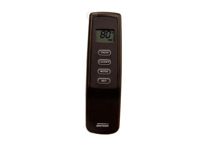 Skytech MRCK TH (SR-1001TH) - Transmitter Remote Only