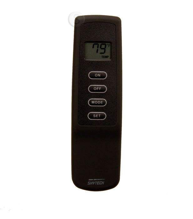 Skytech CON TH - Transmitter Remote Only