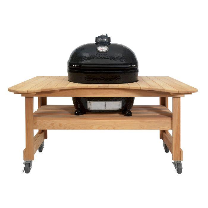 oval-xl-400-778-table-600-01-20.jpg
