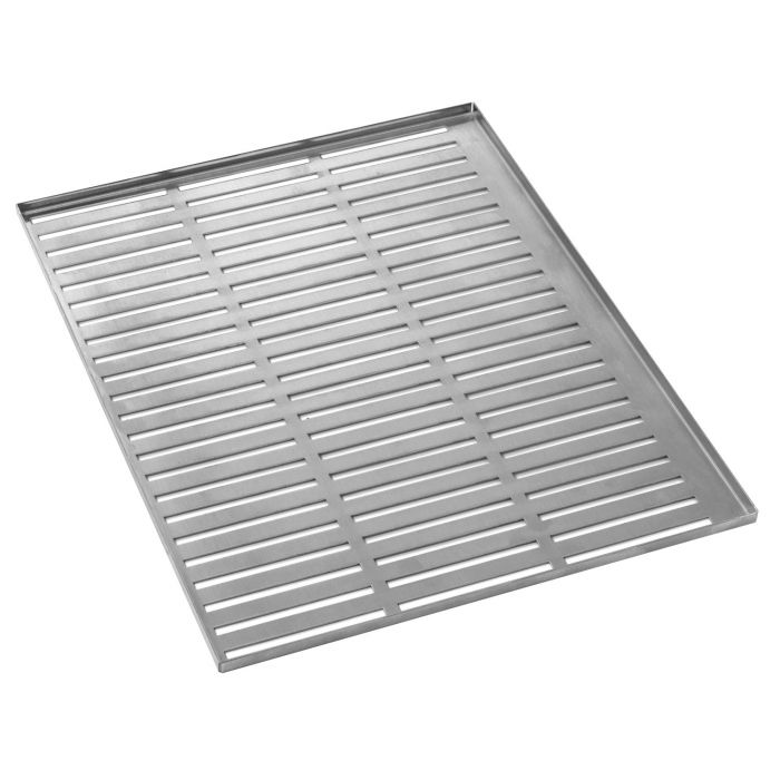 TEC PFRGRTRAY Patio FR Grill Tray