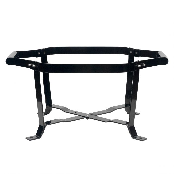 321 GO Portable Top for Oval JR 200