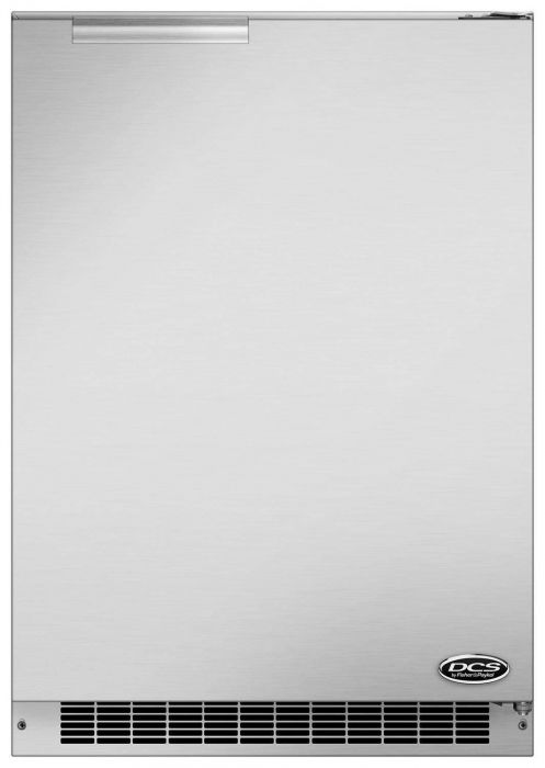 DCS Outdoor Refrigerator, 24-Inch