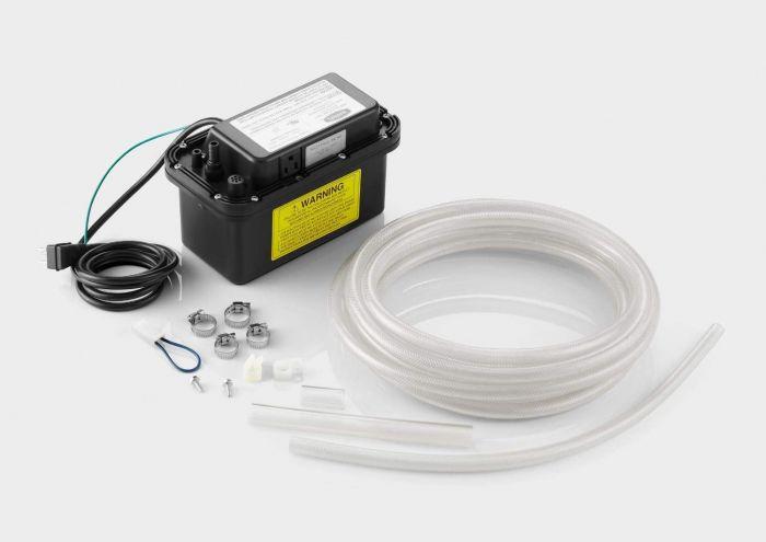 DCS RFIDP Ice Maker Drain Pump
