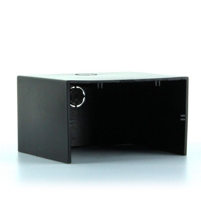 Skytech RS-1A Black Receiver Cover