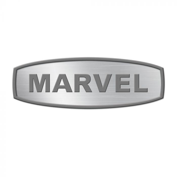 Marvel Mounting Bracket Kit for External Tank (S41014172)
