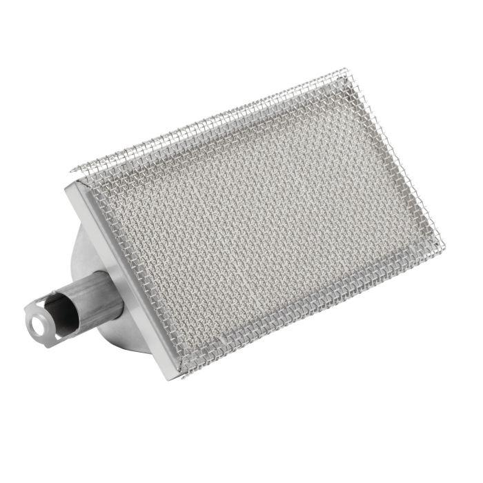Napoleon S81005 Infrared Side Burner for LEX 485 & Prestige 450/500/665