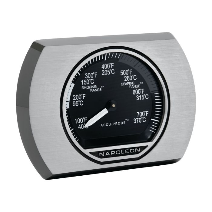 Napoleon S91003 Temperature Gauge for Prestige Series