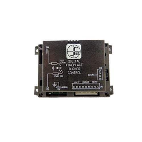 SIT PRO1-DFC/5FFRT Proflame 1 Digital Fireplace Control Module