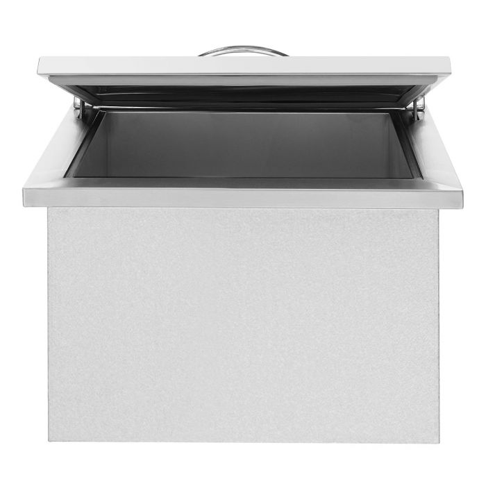 Summerset Drop In Ice Chest, Large