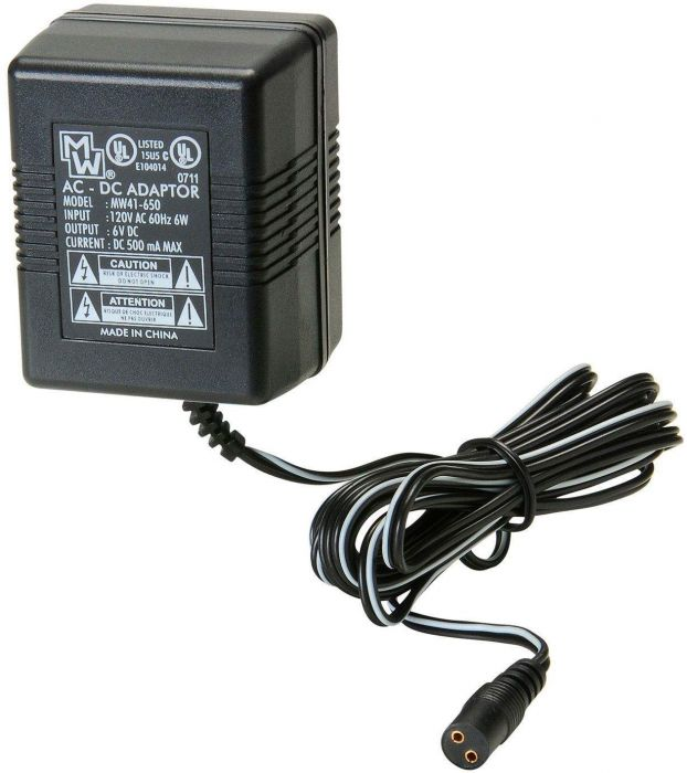 Twin Eagles TEGH-AC AC Adaptor for TEGH48 Gas Heater