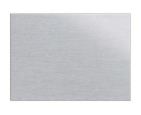 White Mountain Hearth VBSB36 Liner for Breckenridge 36-Inch Vent-Free Premium Multi-Sided Firebox