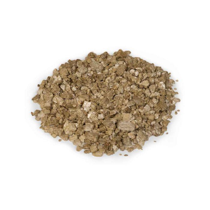 Grand Canyon VEM-8 Vermiculite, 8-ounces
