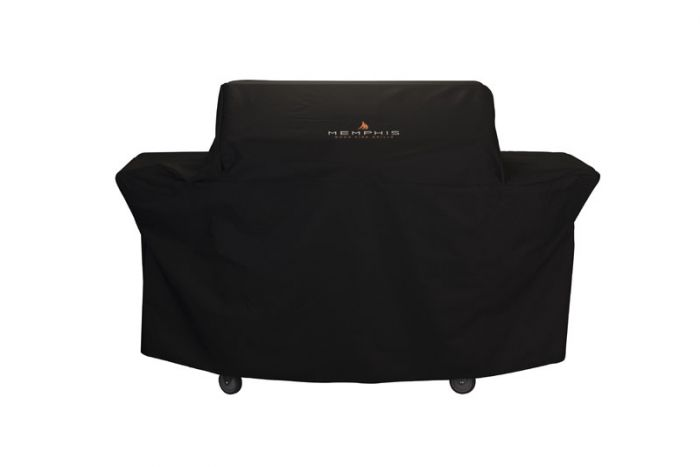 Memphis Grills VGCOVER-5 Polyester Cover for Elite Freestanding Grill
