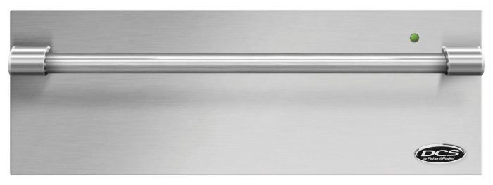 DCS Warming Drawer, 30-Inch