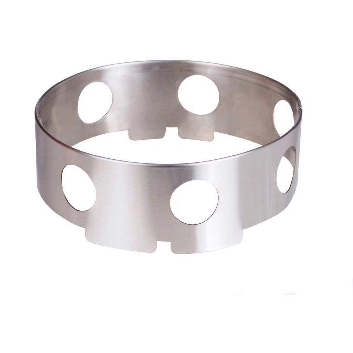 DCS WRSG Wok Ring