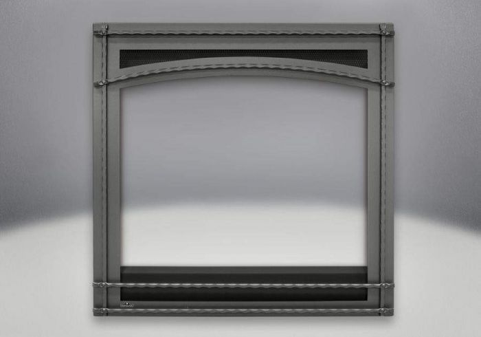 Napoleon Decorative Front for B35/B36/GX36/GX70 Fireplaces