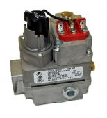 White-Rodgers Replacement Millivolt Valve