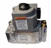 Hearth Products Controls 312-2STAGE415 EI Series 2-Stage Gas Valve