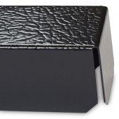 Black Filler Kit, 18-Inch