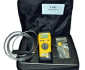 UEi Digital Carbon Monoxide Analyzer