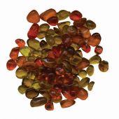 Amantii Suntea Fire Beads, 5-Pounds