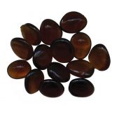 Amantii Sable Fire Beads, 5-Pounds