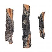 Grand Canyon AWOTWIG3 3-Piece Arizona Weathered Oak Twig Kit