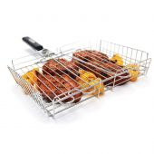 Broil King 65070 Stainless Steel Grill Basket