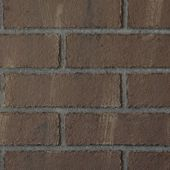 Monessen FBVFICM Cinnamon Firebrick Liner for Solstice/VFI Series 33 Fireplace