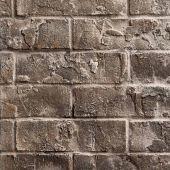 Kingsman IDV26RL Traditional Brick Liner for IDV26 Direct Vent Gas Insert