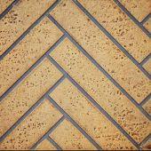 Napoleon B35PK Decorative Panels for B35 Fireplaces