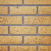 Napoleon GDS819KT Decorative Sandstone Brick Panels for GDS60 and GVFS60 Gas Stoves