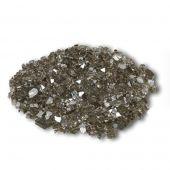 Majestic GLASS-BZ Bronze Glass Media, 3 lbs
