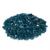 Majestic GLASS-SP Sapphire Glass Media, 3 lbs