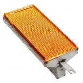 American Made Grills IRB-EST Drop-In Infrared Sear Burner for Estate Grills