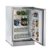 Sedona By Lynx 20-Inch Outdoor refrigerator