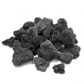 Real Fyre LFC-10 Lava Fyre Coals, 10 pounds