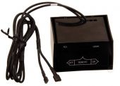 Skytech Un3 Receiver Box for SKY-MRCK Remote