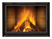 Napoleon NZ8000 High Country 8000 Wood Fireplace