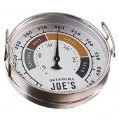 Oklahoma Joe's by Saber OKJ-5426271R06 2-Pack Surface Temperature Gauge