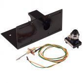 Warming Trends PB-CM Control Module for PBIK Kit