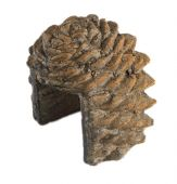Real Fyre PCDC-1 Decorative Pine Cone Cover