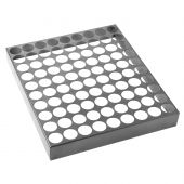 TEC Patio FR Infrared Pizza Rack