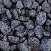 """Prism Hardscapes 3/4"""" Lava Rock"""