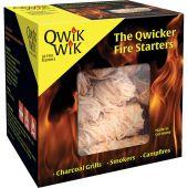 Alfa QWIKWIK Pizza Oven Fire Starter