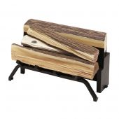 Dimplex RBFLxxFC Revillusion Accessory Log Kit, Fresh Cut Logs