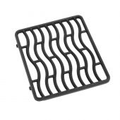Napoleon S83009 Cast Iron Infrared Side Burner Grid for Rogue Series Grills