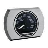 Napoleon S91003 Temperature Gauge for Prestige Series